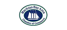 Machias Bay Area Chamber of commerce