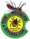 Tick-Mosquito-Offense