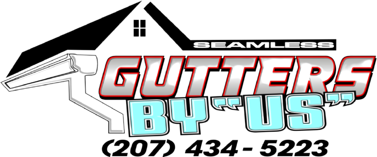 gutters_by_us-removebg-preview